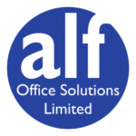 ALF Office Solutions Limited
